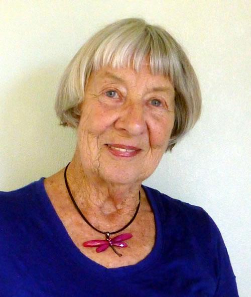Kath Beattie