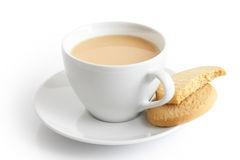 Drink Chai Tea While Pregnant
