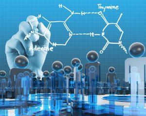 Navigating Medical Science
